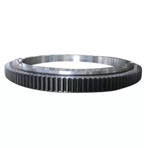 SKF VKHB 2044 wheel bearings