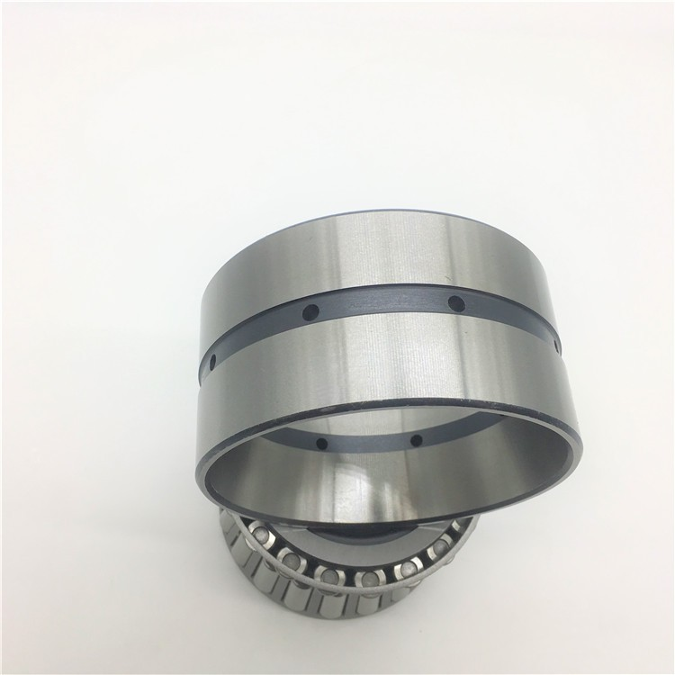 SKF VKBA 3796 wheel bearings