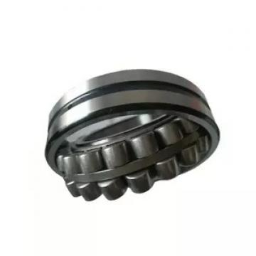 Toyana NUP3216 cylindrical roller bearings