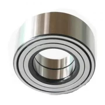 Toyana NF411 cylindrical roller bearings