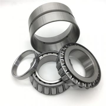 Toyana 7302 A-UO angular contact ball bearings