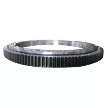 Toyana CX435 wheel bearings