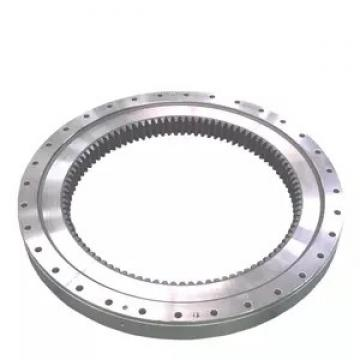 Toyana 22218 KW33+H318 spherical roller bearings