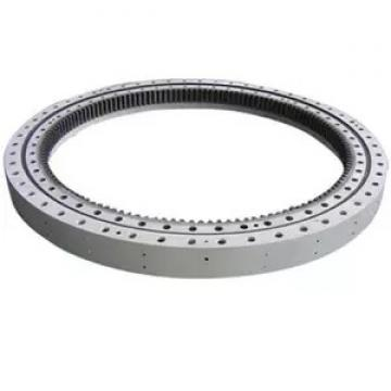Toyana 12580/12520 tapered roller bearings
