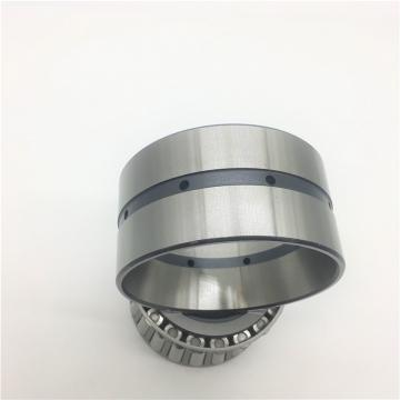 ISO 230/710 KCW33+AH30/710 spherical roller bearings