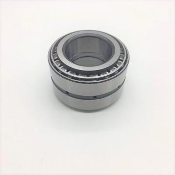 Toyana CRF-32010 A wheel bearings