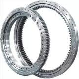 Toyana NJ305 cylindrical roller bearings