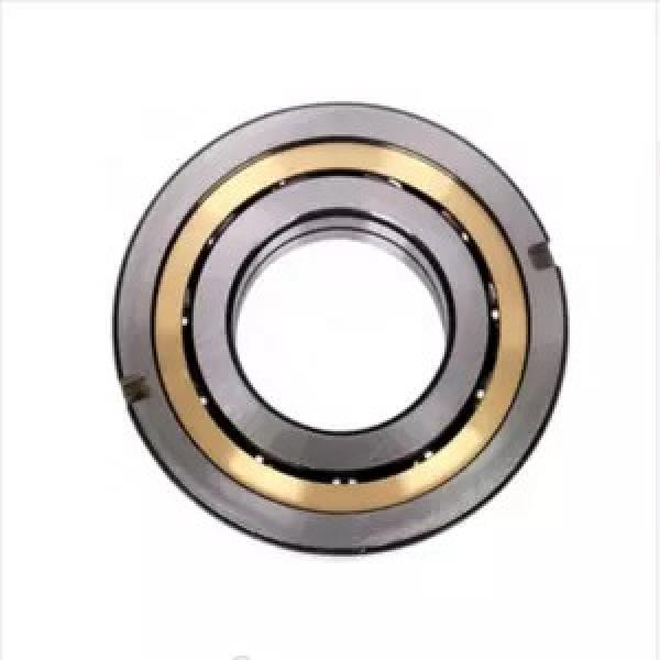 Toyana NF3038 cylindrical roller bearings #1 image