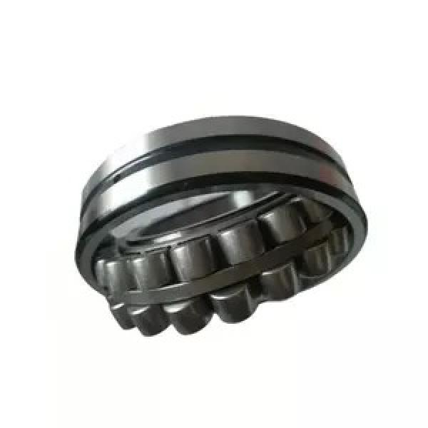 Toyana NF311 cylindrical roller bearings #1 image