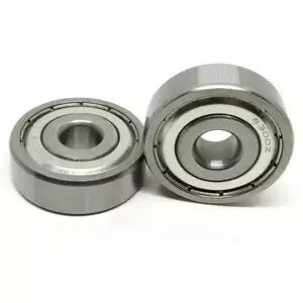 Toyana 33012 A tapered roller bearings #1 image