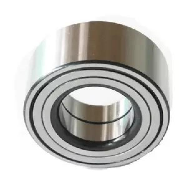 Toyana BK1512 cylindrical roller bearings #1 image